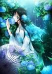 ,, Der Engel aus der Hölle '' oder,, Matsuoka Cho '' ( Eine Assasination clasroom Lovestory ) Teil 3