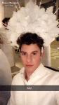 Shawn hat über 30.000.000 Fans?