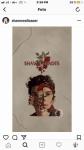 Shawn wollte schon immer Sänger werden?