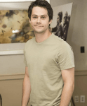 Wie gut kennst du Dylan O'Brien?
