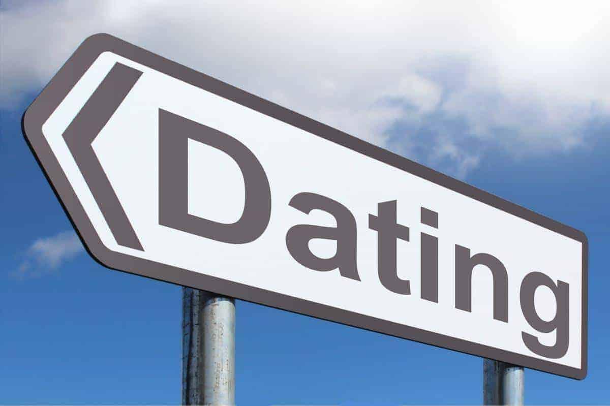 Speed-dating-leiste 35