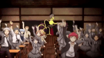 Wie gut kennst du Assassination Classroom?