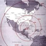 Kubakrise Wissenstest