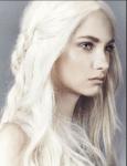 Name: Leyla Smith Spitzname: / Alter: 16 Geburtstag: 23.04 Geschlecht: weiblich Zimmer: Orange Rolle im RPG: Die Stumme Fähigkeiten: Sie kann sich ih
