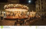 Honeymoon in Firenze