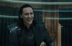 Was hat Loki getan, während Thor NICHT in Asgard war und ihn für tot hielt?