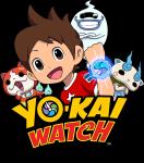 Yo Kai Quiz für Anfänger
