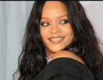 Wie gut kennst du Rihanna?