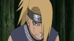Er war kein Mitglied von Akatsuki
