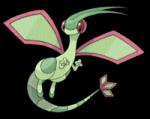 Pokemon Typen