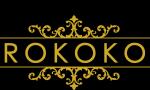 Das Rokoko Quiz