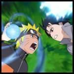 Welcher Ninja wärst du bei Naruto?