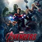 An Avengers Story - Mila Wood (9)
