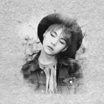 Änder dich nicht für mich | Yoongi FF