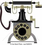 Auf welches Ergebnis kommst du, wenn du alle Zahlen der Wählscheibe eines Telefon multiplizierst?