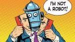 Social Bots erkennen