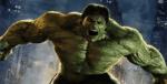 Die Top 10 stärksten Marvelhelden