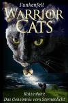 Katzenherz ~ das Geheimnis im Sternenlicht