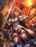 MX-Das Mutanten RPG