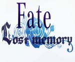 Fate/ lost memory