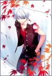 ((bold))Mein zweiter Charakter((ebold)) Vorname: Juvo Nachname: Nakamura Spitzname: Juv Alter: 17 Geschlecht: Männlich Wesen: Vampir Aussehen 1: sieh