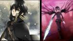 ((bold)) Yuichiro's erster Charakter((ebold)) Vorname: Yuichiro Nachname: Hyakuya Spitzname: Yu Alter: 17 Geschlecht: Männlich Wesen: Dämon