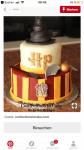 Erstmal was leichtes. Wann und wo wurde Harry Potter geboren?