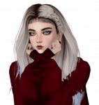 Kim and Eyeless Jack (Kapitel 3)