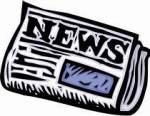 ((bold))((big))Rpg-News((ebig))((ebold)) 12.7.- Tupfenauge erstellte dieses Rpg