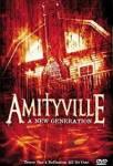"""Welcher Schauspieler spielt nicht bei """"Amityville - A New Generation"""", dem 7. Teil der berüchtigten Horrorfilm-Reihe um das Gruselhaus, mit"""