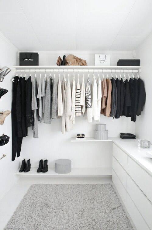 welche haarfarbe passt am besten zu dir. Black Bedroom Furniture Sets. Home Design Ideas