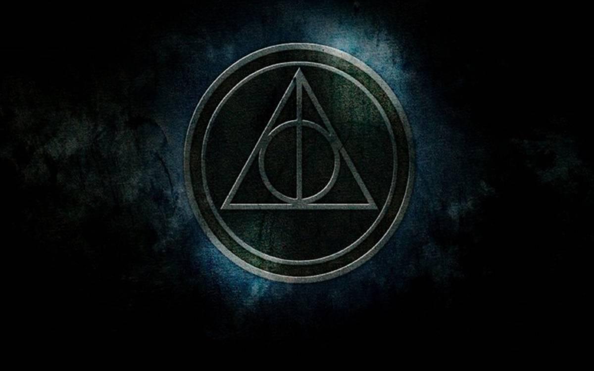 Harry Potter Weihnachtskusse