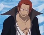 One Piece Quiz für Profis (One Piece Theoretiker)