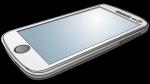 Welches Smartphone sollte ich kaufen?(2018/2019)