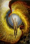 ((bold))((big))Prometheus((ebig)) Das Licht((ebold)) Selbst wenn Nyx ihre Schwingen über die Welt ausbreitet leuchtet an manchen Stellen immer noch m