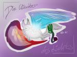 Die Wächter des Lichts [Warrior Cats Rollenspiel]