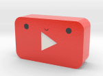 YouTuber WG ~ die Villa