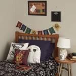 Alexia's Zimmer