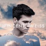 Was weißt du über Wincent Weiss?