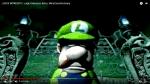 Luigi's Mansion 1