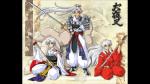 Funkt es im feudalen Japan? Nur Mädchen!