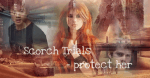 Scorch Trials - protect her