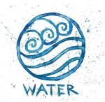 ((blue)) Die Menschen des Wasserstamms sind fähig, sich auf alles mögliche einzustellen. Sie besitzen einen unglaublichen Gemeinschaftssinn; ihre Li