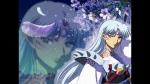 InuYasha - Findest Du Deine (erste) Liebe im feudalen Japan?