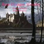 ((big))Hallihallo!((ebig)) Ich bin @lilygranger-weasley2009/hogwartsmystery. ⚡️⚡️⚡️ Harry Potter Fan ersten Grades, und deshalb meine 1. H