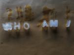 ((unli))Wer ist Wer?((eunli)) Traumfänger: Alva, Blue, Adeva, Nero, Livia, Layana, Amélé, Aiden, Minna, Quentin, Octavian Viola: Rosalia Lolinchen: