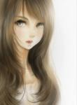 Mein dritter Charakter: Name: Frau Ghost Vorname: Samanta Alter: 24 Geschlecht: weiblich Wesen: Mensch Fähigkeiten: Ist sehr gut in Tränke herstelle