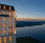Hôtel d'horreur/ Hotel des Grauens