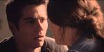 In welcher Staffel haben sich Stiles und Lydia zum ersten Mal geküsst?
