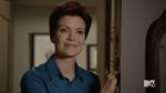 Wer hat Allison's Mom gebissen?